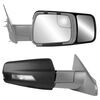 0  towing mirrors k source snap-on mirror manufacturer