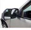 KS80800 - Custom Fit K Source Towing Mirrors on 2003 Chevrolet Silverado