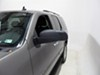K-Source Snap & Zap Custom Towing Mirrors - Snap On - Driver and Passenger Side Custom Fit KS80900 on 2008 Chevrolet Tahoe