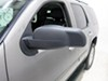 Towing Mirrors KS80900 - Manual - K Source on 2008 Chevrolet Tahoe