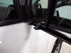 KS80910 - Custom Fit K Source Snap-On Mirror on 2014 Chevrolet Silverado 1500