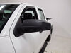 Towing Mirrors KS80910 - Non-Heated - K Source on 2014 Chevrolet Silverado 1500
