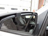 K Source Towing Mirrors - KS80910 on 2014 Chevrolet Silverado 1500