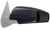 K Source Manual Towing Mirrors - KS80910