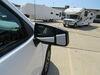 K Source Snap-On Mirror - KS80930 on 2020 Chevrolet Silverado 1500