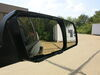 KS81300 - Manual K Source Snap-On Mirror on 2016 Toyota Tundra