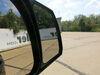Towing Mirrors KS81300 - Custom Fit - K Source on 2016 Toyota Tundra