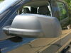 Towing Mirrors KS81300 - Pair of Mirrors - K Source on 2016 Toyota Tundra