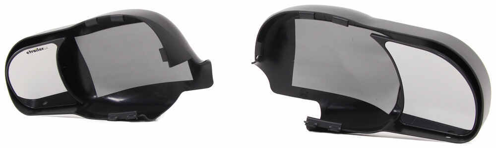 K Source Pair of Mirrors Towing Mirrors - KS81600