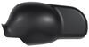 KS81600 - Fits Driver and Passenger Side K Source Towing Mirrors