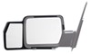 KS81800 - Fits Driver and Passenger Side K Source Snap-On Mirror