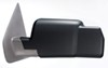 KS81800 - Fits Driver and Passenger Side K Source Towing Mirrors