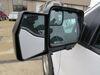 K Source Manual Towing Mirrors - KS81810