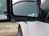 K Source Towing Mirrors - KS81810