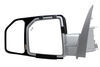 K Source Towing Mirrors - KS81850