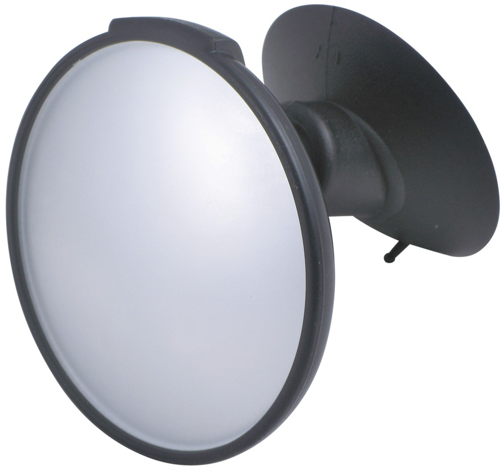 K Source Baby Mirror - KSC003