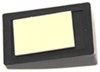 K Source Rectangle Mirrors - KSCW022