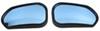 K Source Blind Spot Mirror - KSCW1000