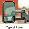 K Source Towing Mirrors - KSVS55010