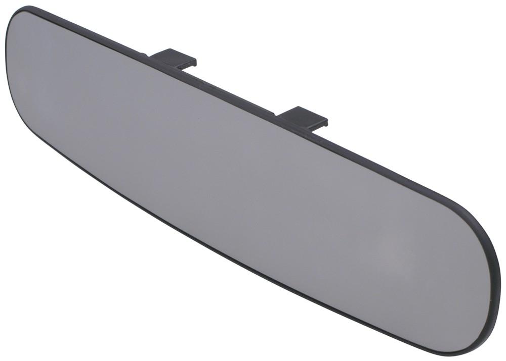 KSRM010 - Rectangle K Source Rearview Mirror