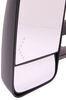 Towing Mirrors KSVS55010 - Custom Fit - K Source