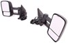 KSVS55010 - Pair of Mirrors K Source Towing Mirrors