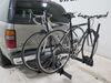 0  hitch bike racks kuat platform rack 2 bikes ku84fr