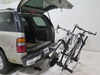 0  hitch bike racks kuat tilt-away rack 2 bikes ku84fr