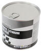 LubriMatic Grease and Lubricants - L11350