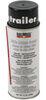 LubriMatic White Lithium Grease - 12 oz. Spray Multi-Purpose Grease L11363