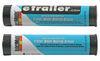Tools L30132-11399 - 3600 psi - LubriMatic