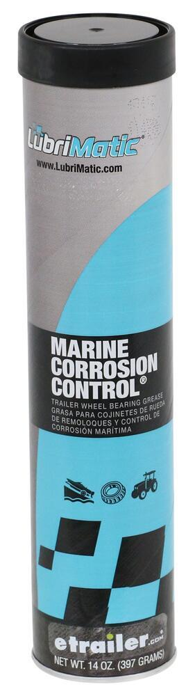 LubriMatic Marine Bearing Grease Tools - L11402