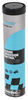 LubriMatic Grease and Lubricants - L11402