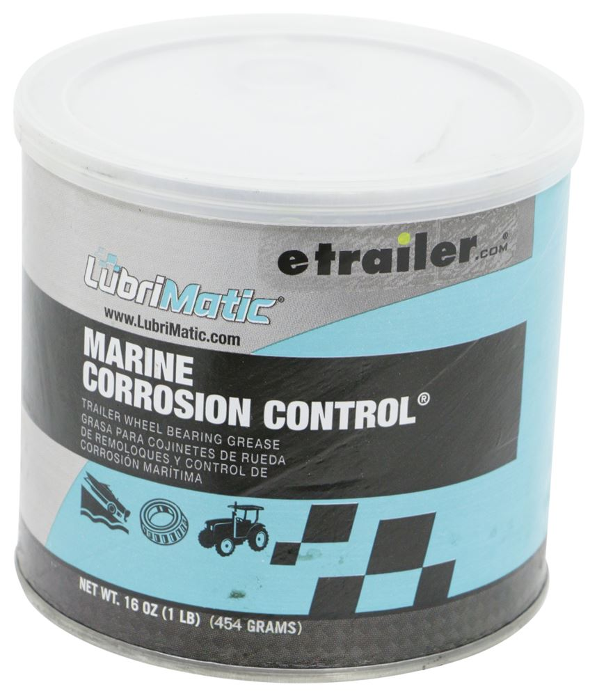 LubriMatic Grease and Lubricants - L11404