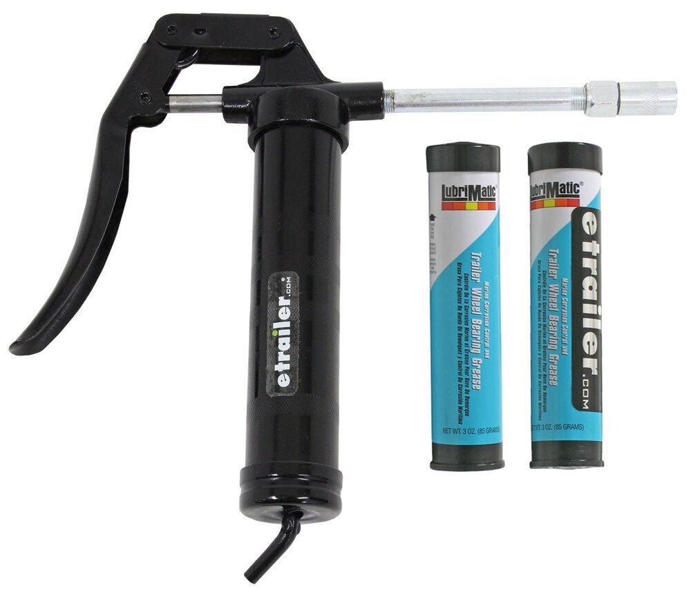 LubriMatic Tools - L30132-11399