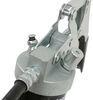 LubriMatic Grease Gun Tools - L30416