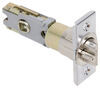 Valterra Entry Door Lock - L32CS000