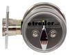 RV Locks L32CS3008 - 2 Keys - Valterra