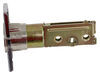 Valterra Entry Door Lock - L32CS3108