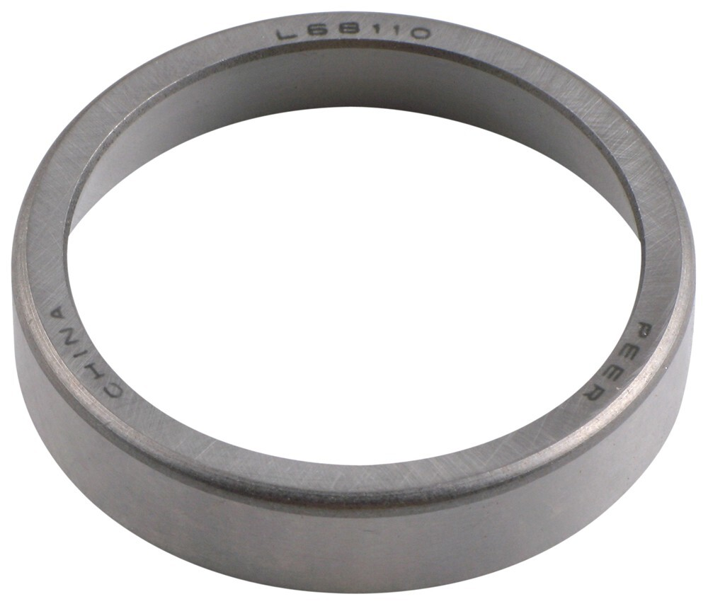 Replacement Race- L68110 Works with Bearing L68149
