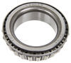 L68149 - 3500 lbs Axle etrailer Bearings