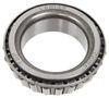L68149 - 3500 lbs Axle etrailer Bearings