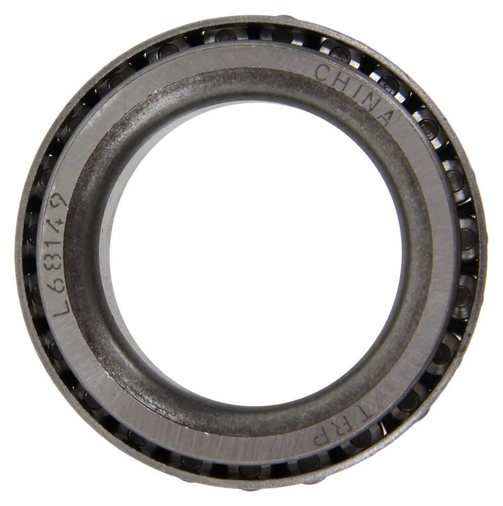 L68149 - 1.378 Inch I.D. etrailer Bearings