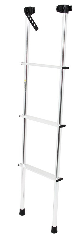 Stromberg Carlson RV Ladders - LA-148