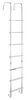 Stromberg Carlson Silver RV Ladders - LA-401