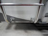 LA-401 - Silver Stromberg Carlson Exterior Ladders
