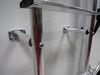 0  rv ladders stromberg carlson in use