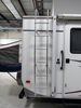 0  rv ladders stromberg carlson exterior in use