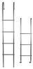 Stromberg Carlson 99-1/2 Inch Tall RV Ladders - LA-401
