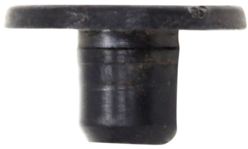 Accessories and Parts LC103480 - Wear Pad - Lippert Components